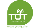 TDT Distribution.